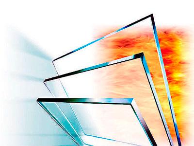雷竞技电竞官网玻璃